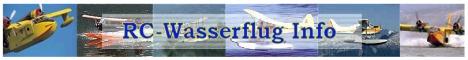 Das Österreichische RC-Wasserflug Portal !