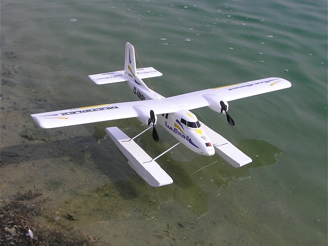 http://www.rc-wasserflieger.at/images/fels040905_09.jpg